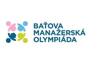 Ekonomicko-manažérska olympiáda